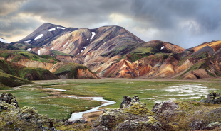04 Landmannalaugar-iceland