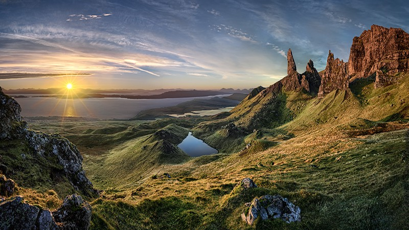 Old-man-of-Storr.jpg